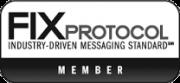 FIX Protocol Member