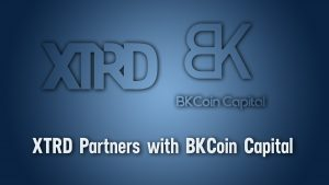 XTRD_partners_with_BKCoinCapital