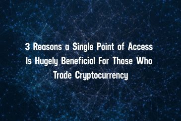 single_point_of_access_crypto_trading